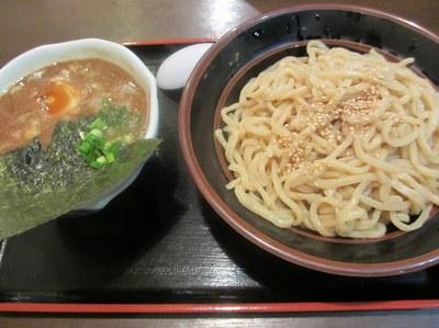 bukityo_201210_4.jpg