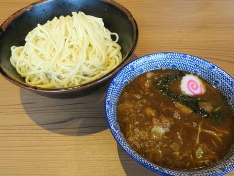 bushiya_2.jpg