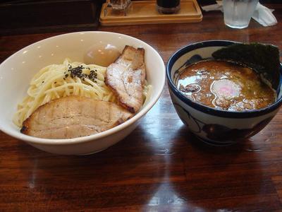 bushiya_6.JPG