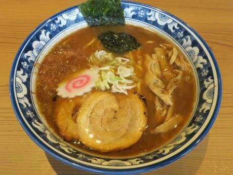 bushiya_8.jpg
