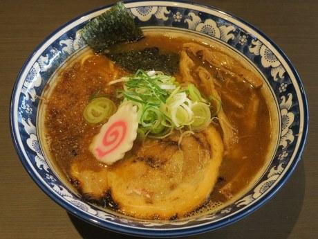 bushiya_hanabi_2.jpg