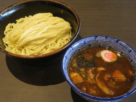 bushiya_hanabi_5.jpg