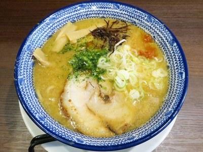 bushiya_niigata_2.jpg