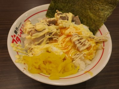 butasyamoji_201808_8.jpg