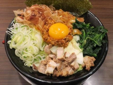 butasyamoji_5.jpg