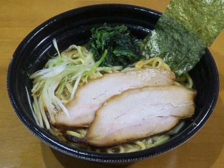 butasyamoji_takeout_2.jpg