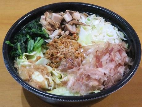 butasyamoji_takeout_5.jpg