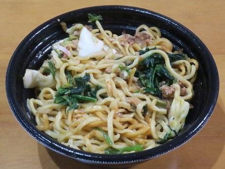 butasyamoji_takeout_6.jpg