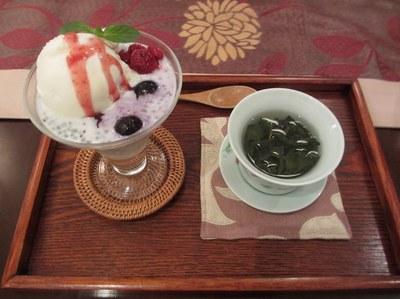 chasyu_charaku_10.jpg