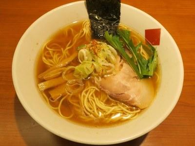 chiyogami_2.jpg