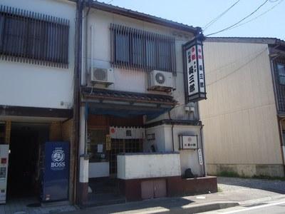 chozaburou_1.jpg