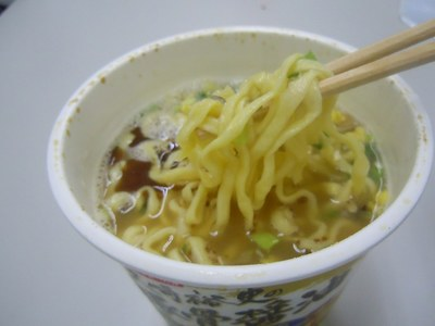 cup_oosaki_tonkotu_3.jpg