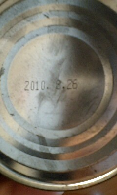 cup_timecan_4.jpg