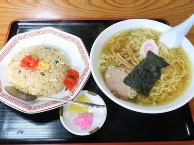 daigo_2.jpg