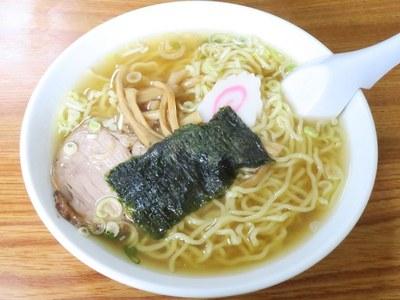daigo_3.jpg