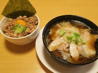 daiichiasahi_2.jpg