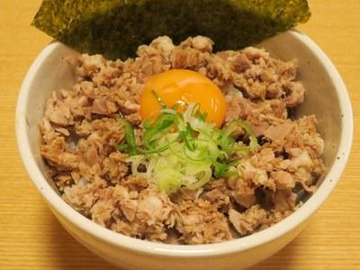 daiichiasahi_5.jpg