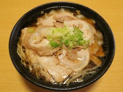 daiichiasahi_6.jpg