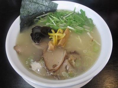 daiki_nagaoka_5.jpg
