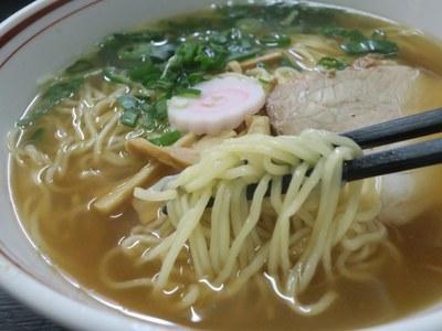 daikiti_daigaku_3.jpg