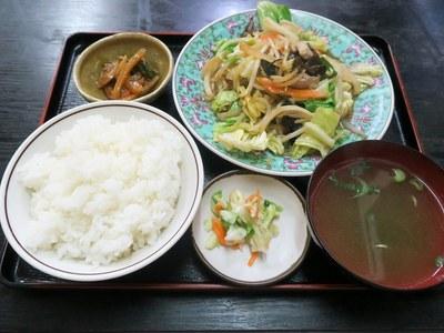 daikiti_daigaku_6.jpg