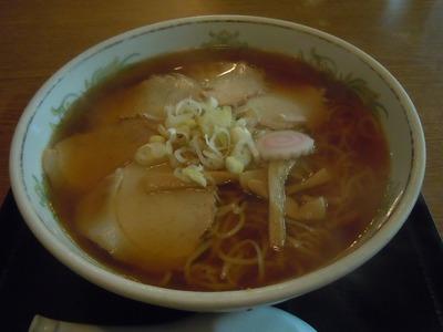 daikiti_daigakumae_2.jpg