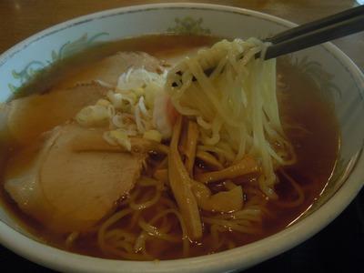 daikiti_daigakumae_3.jpg
