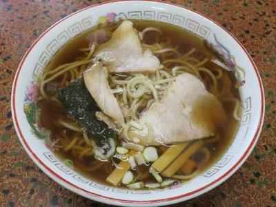 daikokutei_hoten_4.jpg