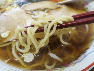 daikokutei_hoten_6.jpg