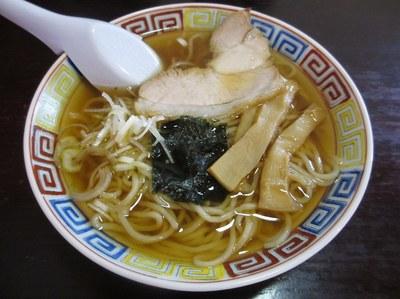 daikokutei_matsuyakoji_4.jpg
