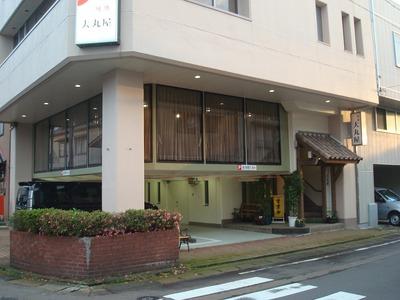 daimaruya_1.jpg