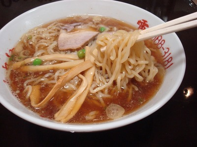 daimaruya_6.jpg