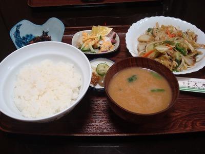 daimaruya_7.jpg