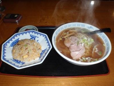 daiwaen_2.jpg