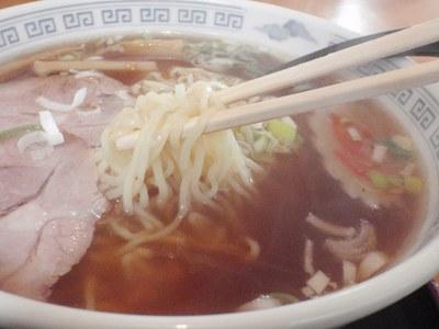 daiwaen_4.jpg