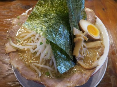 darumaya_kameda_201710_2.jpg