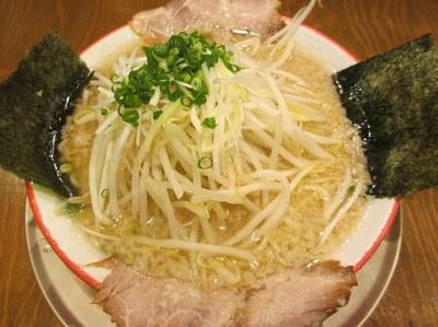 darumaya_kamegai_2.jpg