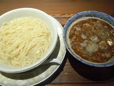 darumaya_meike_201107_2.jpg