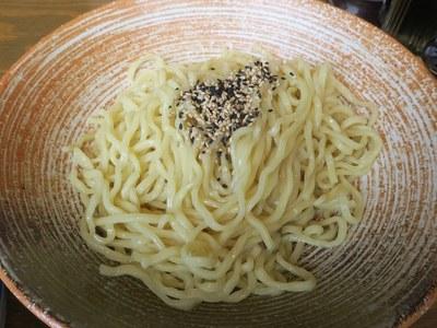darumaya_niitsu_201812_7.jpg