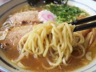 dashida_3.jpg