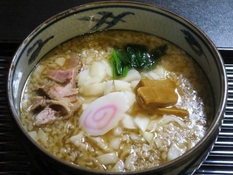 dennosuke_2.jpg