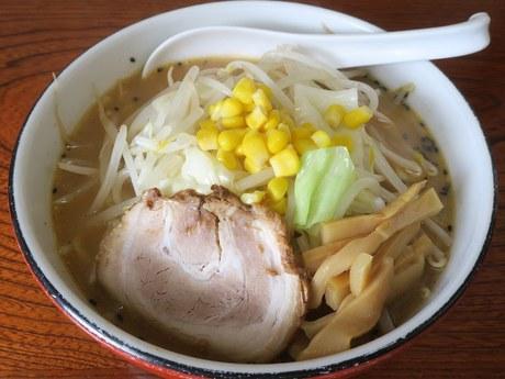 dosanko_kashiwazaki_2.jpg