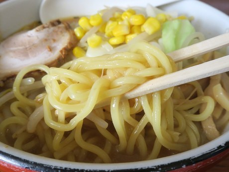 dosanko_kashiwazaki_4.jpg