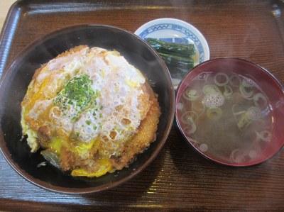drivein_murasugi_5.jpg