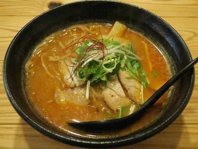 ebizou_higashi_2.jpg