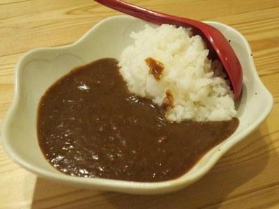 ebizou_higashi_7.jpg