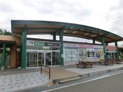 echigo_kawaguchi_1.jpg