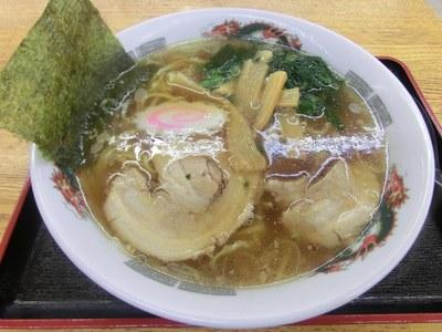 echigo_kawaguchi_3.jpg