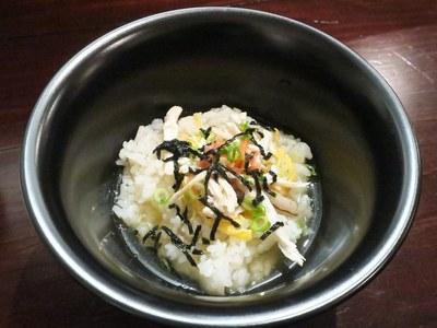 echigo_nakamuraya_11.jpg