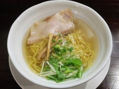 echigo_nakamuraya_5.jpg